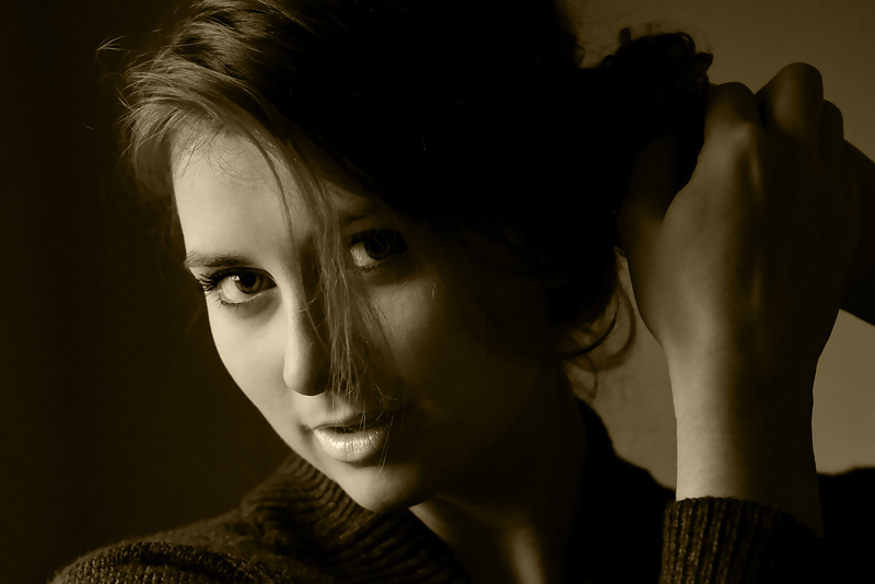 Fotograf_portretove_fotky