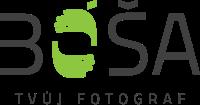 Bóša - tvůj fotograf