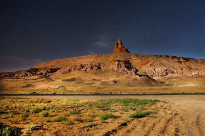 Monument Valley - USA