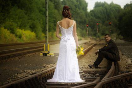 Svatebni_fotograf